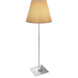 KTribe F3 Floor Lamp - by Flos