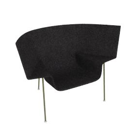 CAPO Armchair