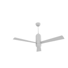 Cirrus Ceiling Fan