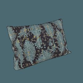 Maharam Pillows in Trees 11X21, Shadow