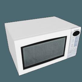 Panasonic NNE225M Microwave