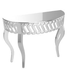 Ellora Console