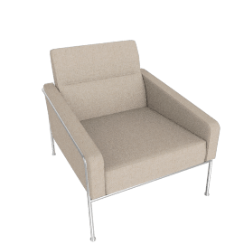 Series 3300™ Armchair