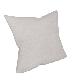 Sala Cushion, Smoke