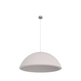 Hanglamp Kayradome, 90 cm