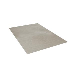 Sanjar Woven Rug - 160x230 cms