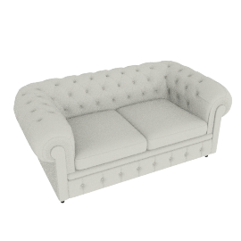 CHESTER 2 Seater