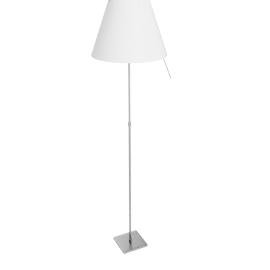 Luceplan Costanza Terra, alu