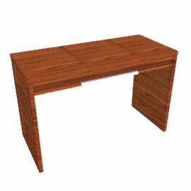 Nova Computer Desk