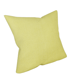 Sala Cushion, Fennel