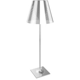 KTribe F3 Soft Floor lamp - by Flos