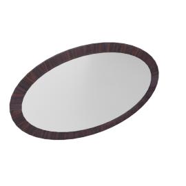 Benetton Mirror