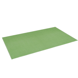 Signature Outdoor Dhurrie - 90x150 cms, Green