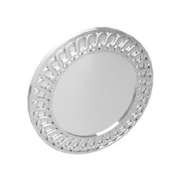 Ellora Mirror
