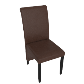 Rollen Dining Chair