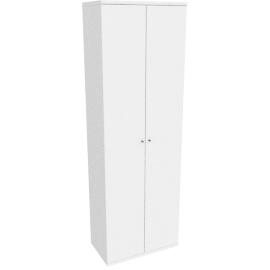 Robin Shoe Cabinet