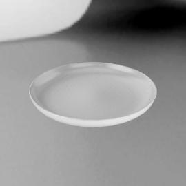 Granit Dinner Plate