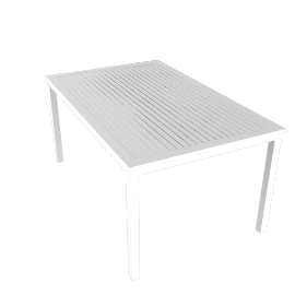 Vermont Table