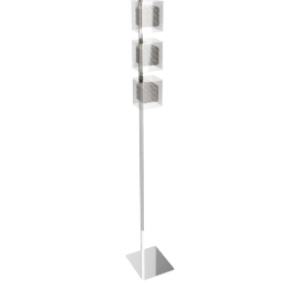 Vincenzo Floor lamp