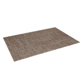 Motley Dhurrie - 60x90 cms