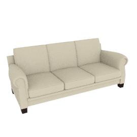 AUSTEN 3 Seater