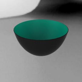 Krenit Bowl, Large