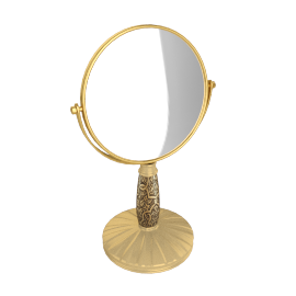 Catalufa Table Mirror