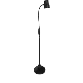 Serious Readers Alex LED Floor Lamp