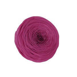 Rossita Filled Cushion - 60x60 cms, Pink