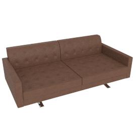 KENNEDEE 2 Seater Sofa