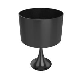 Spun T1 Table Lamp