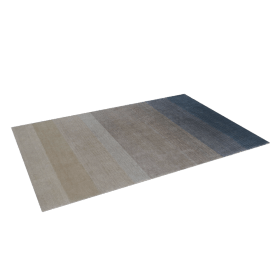Dune Rug 6x9, Indigo