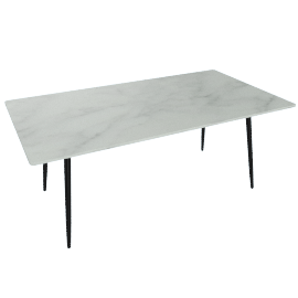Wilma Rectangular Coffee Table