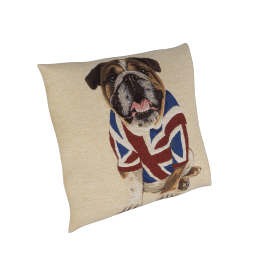 John Lewis Bruno Cushion