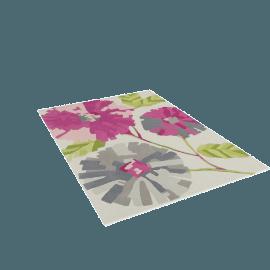Harlequin Hermosa Flower Rug 280X200