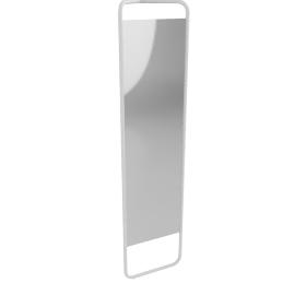 Kaschkasch Mirror