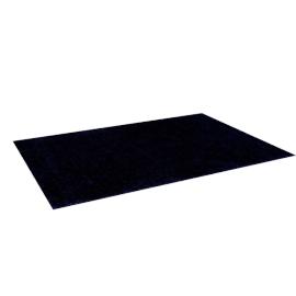 Radiant Rug - 200x290 cms, Blue
