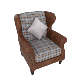 Wendy Wingchair