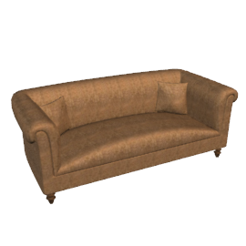 Gable Large Sofa