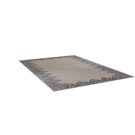 Carolina Tufted Rug - 290x416 cms