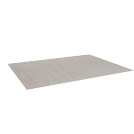 Sial Rug 9x12, Sand
