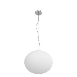 Glo-Ball S2 Sospensione - by Flos