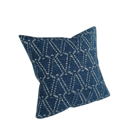 Kali Floor Pillow