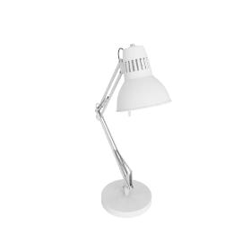 John Lewis Elliot Task Lamp