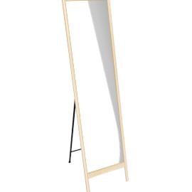Leganza Bevelled Mirror