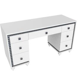 Helen 7-Drawer Dresser