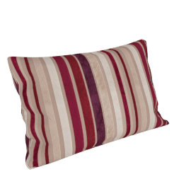 John Lewis Mizan Stripe Cushion