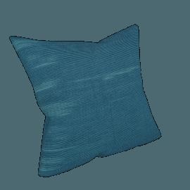 Ribble Cushion, Spruce