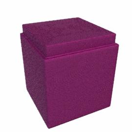 Storage Cube, Fig
