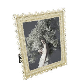 Riffa Photo Frame - 8x10 inches